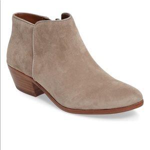 "Sam Edelman Shoes - Sam Edelman ""Petty"" Chelsea Boot"